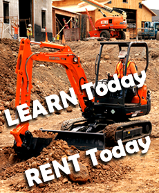 LearnToday RentToday5